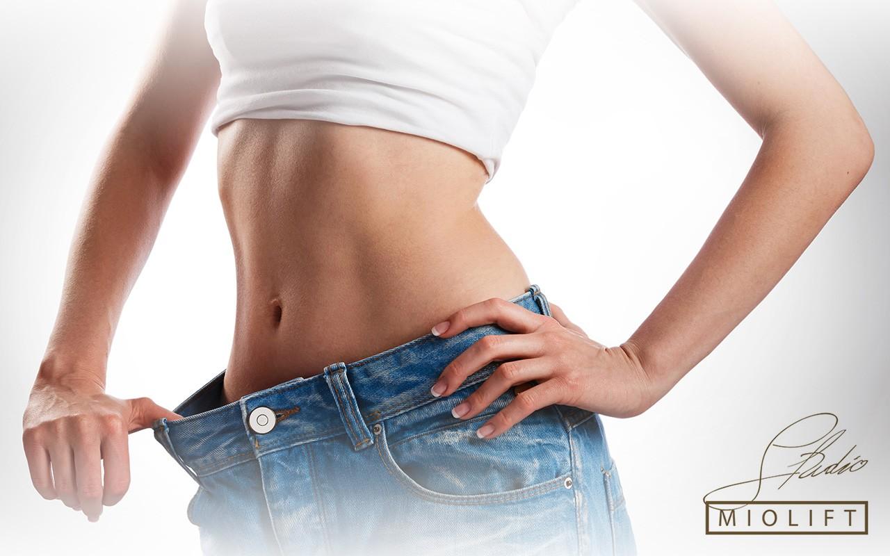 aqualix lipoliza, tretmani tela