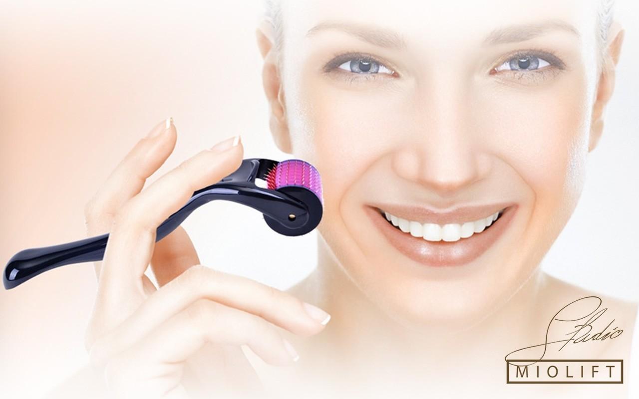 dermaroler-tretmani-lica-tela-anti-aging