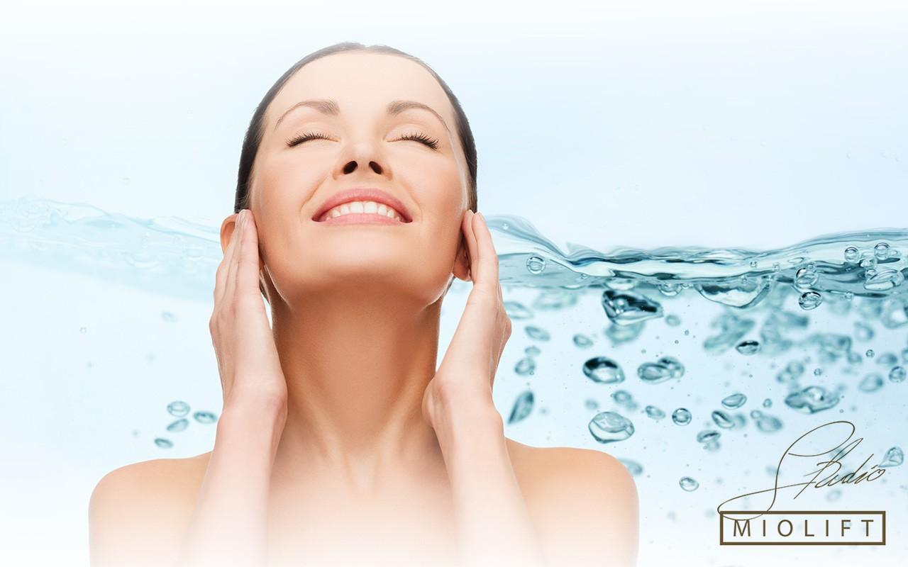 genosys-dubinska-hidratacija-koze-tretmani-lica