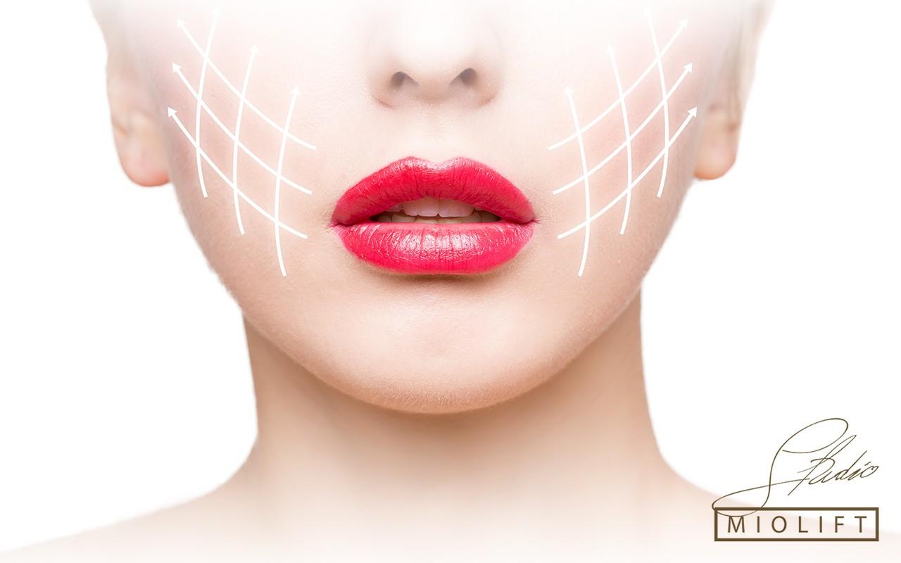 mezoniti-tretmani-lica-tela-anti-aging