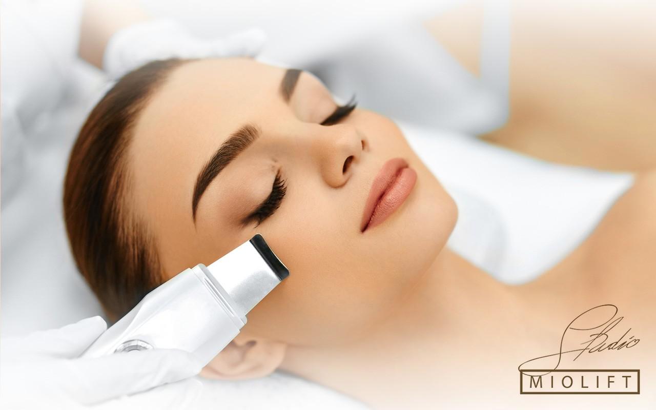 ultrazvucno-ciscenje-tretmani-lica-anti-aging