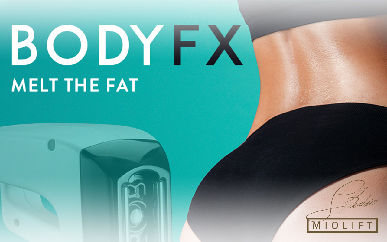 bodyfx-tretman